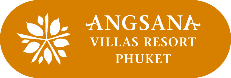 Angsana Villas Resort